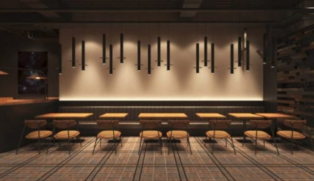 9 Top Tips For Interior Lighting Design