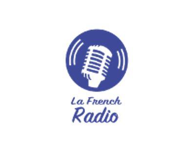 La French Radio